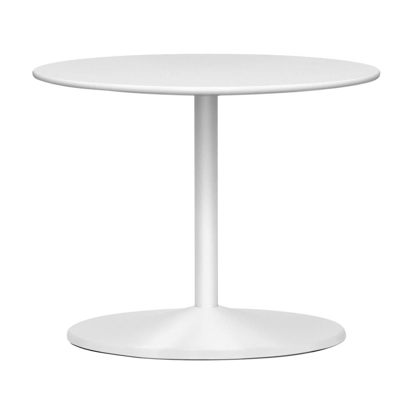 Montana Table Panton Ø 60cm Ambientedirect
