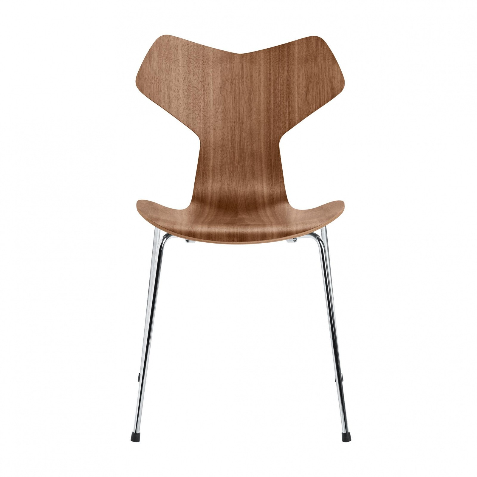 Fritz Hansen Chairs Grand Prix Chair