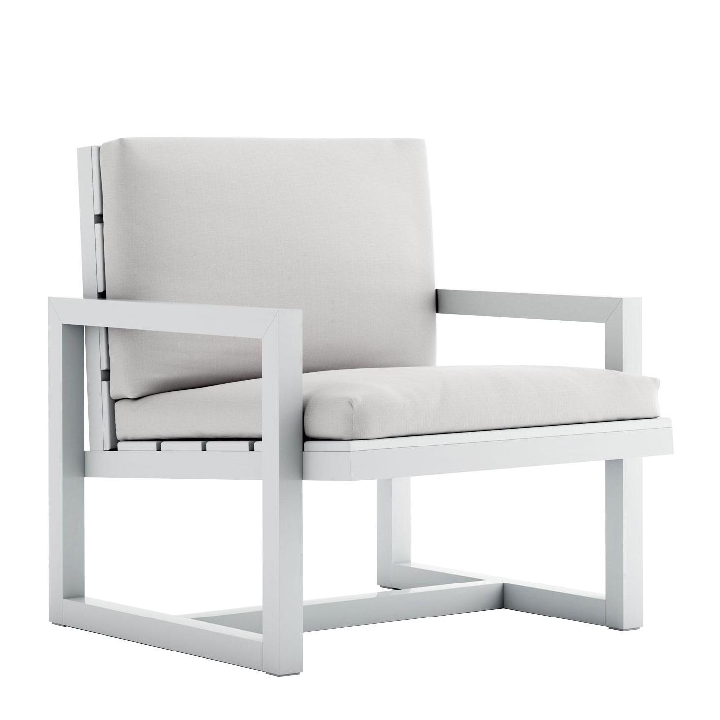 gandia blasco clack chair baby high 3 months saler garden armchair ambientedirect