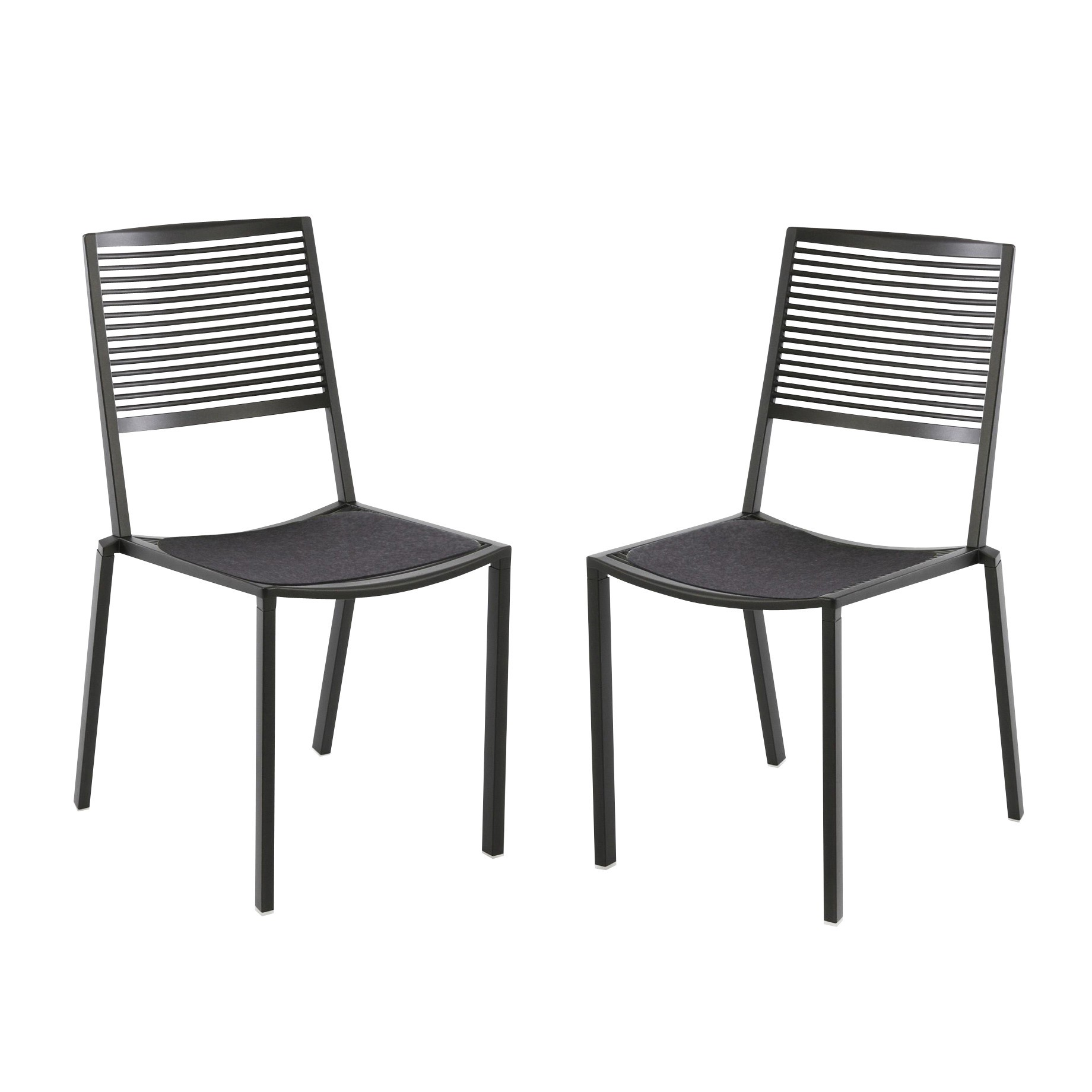 Outdoor Chair Set Easy Outdoor Chair Set