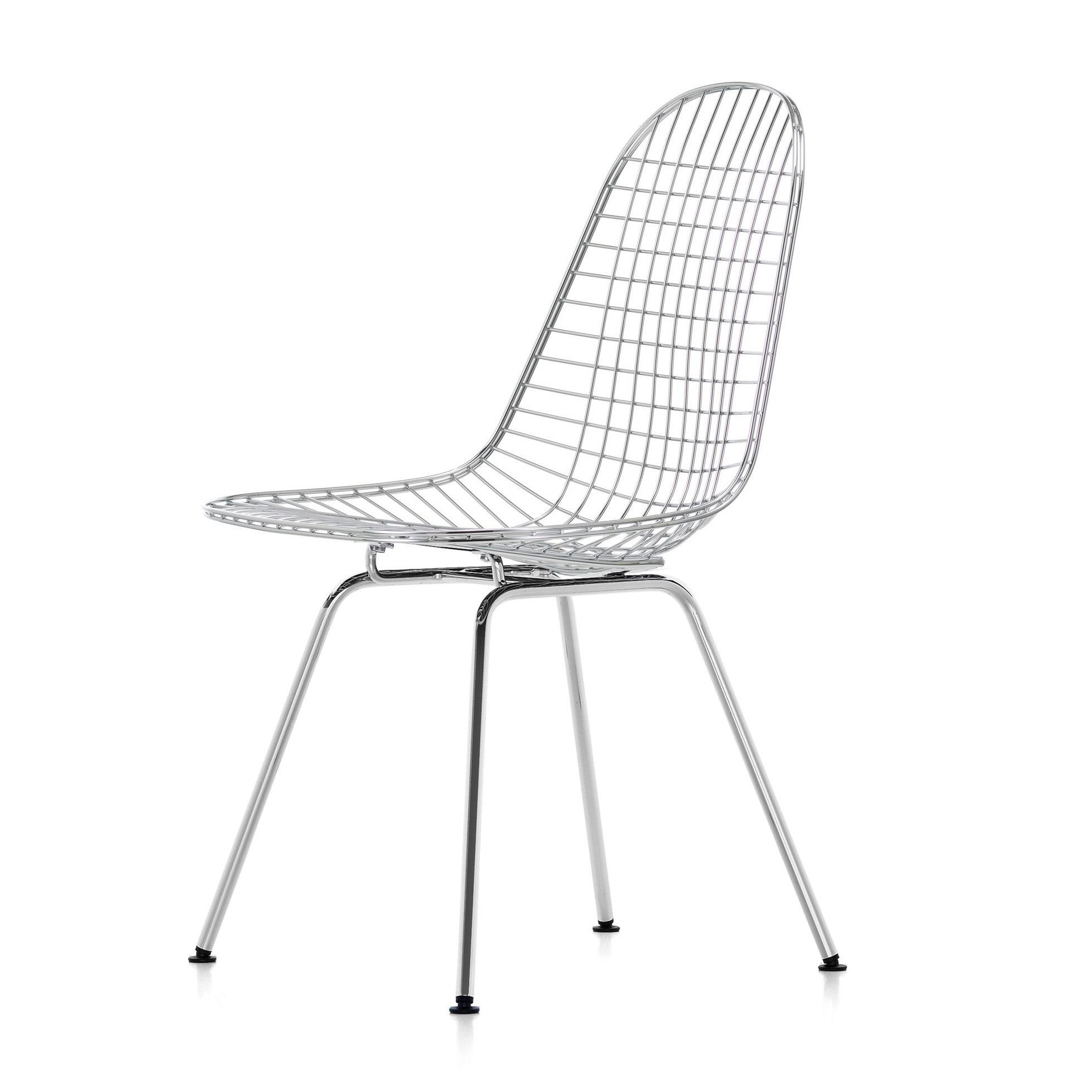 Eames Wire Chair Wire Chair Dkx