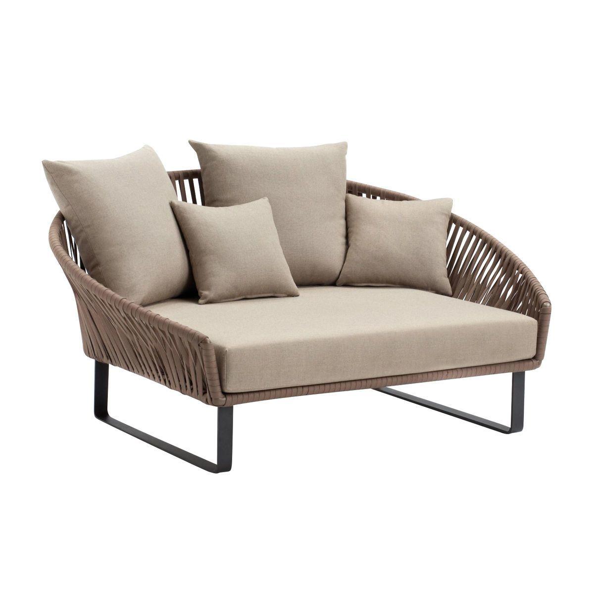 Bargain Garden Furniture