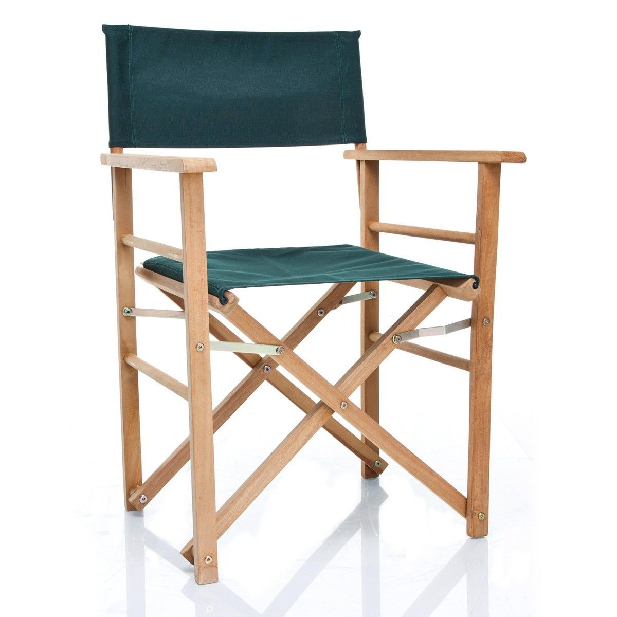director chair covers grey target outdoor folding lawn chairs jan kurtz 39s ambientedirect