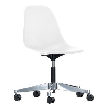 office side chair steel hsn code vitra eames plastic pscc ambientedirect
