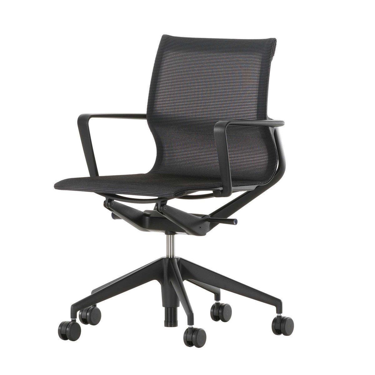 vitra office chair price venus pedicure physix meda ambientedirect