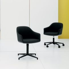 Vitra Office Chair Electric Recliner Chairs Argos Softshell