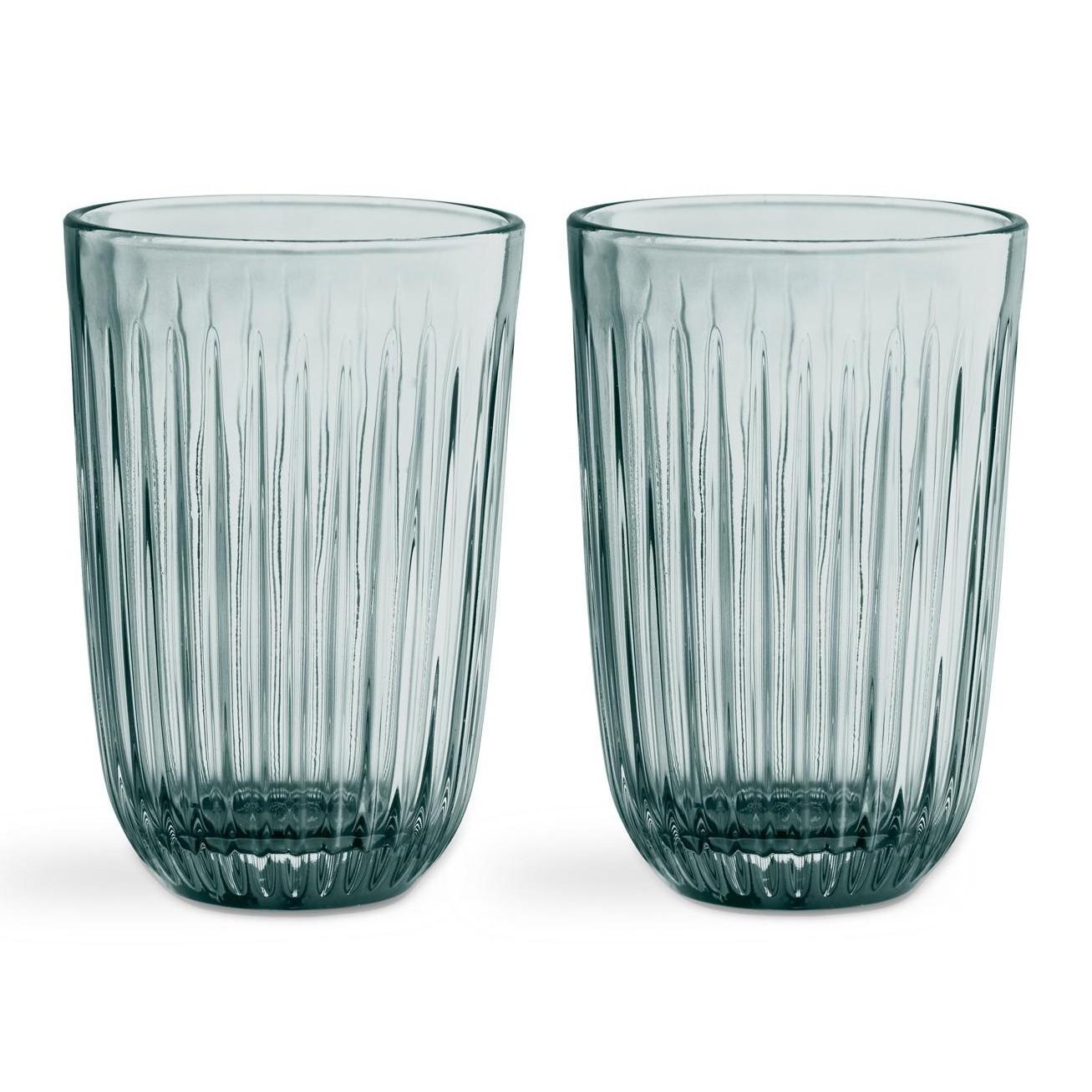 Trinkglaser Set Trinkglas Set Deckel