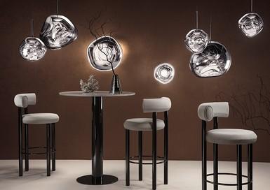 buy tom dixon lighting furniture