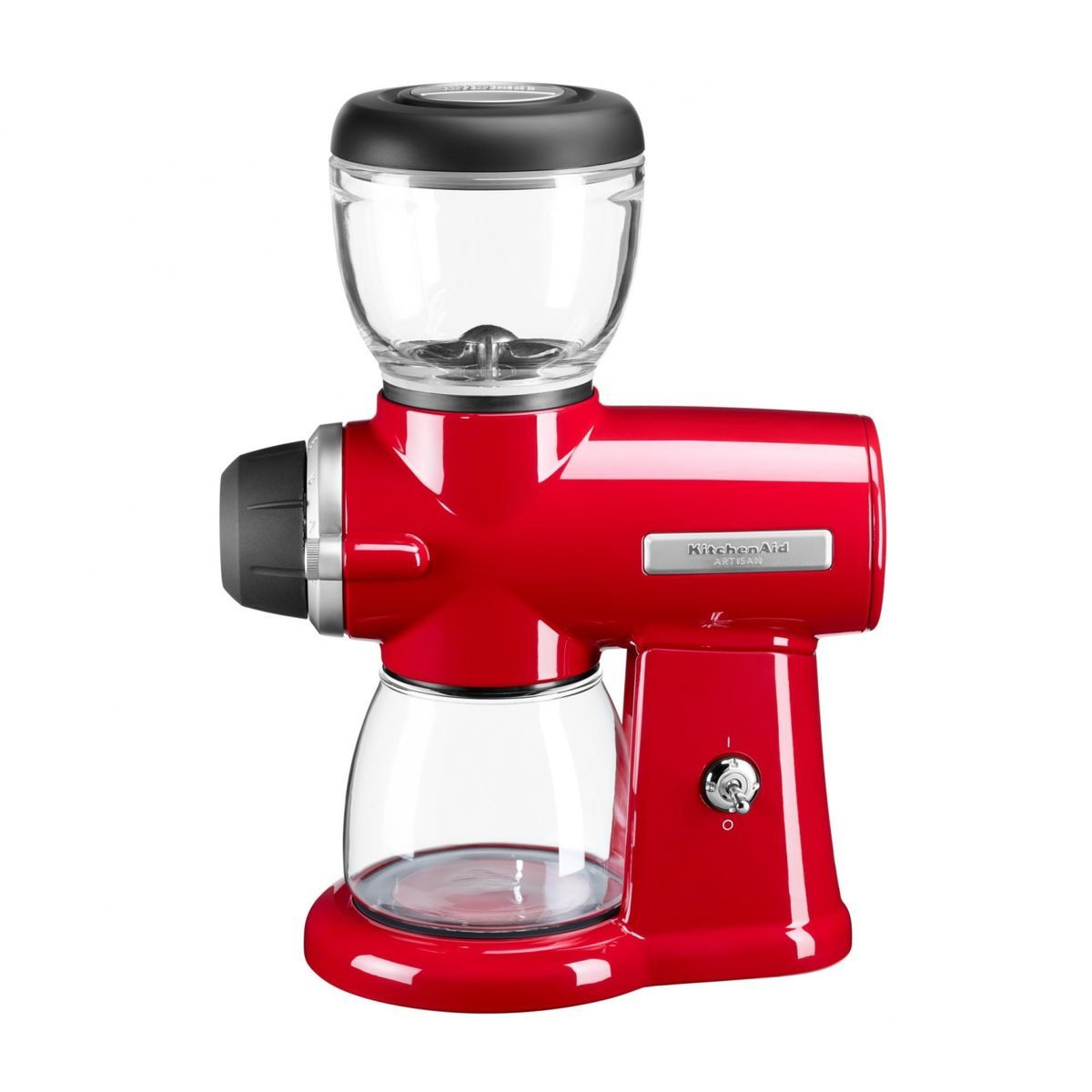 kitchenaid burr grinder  Home Decor