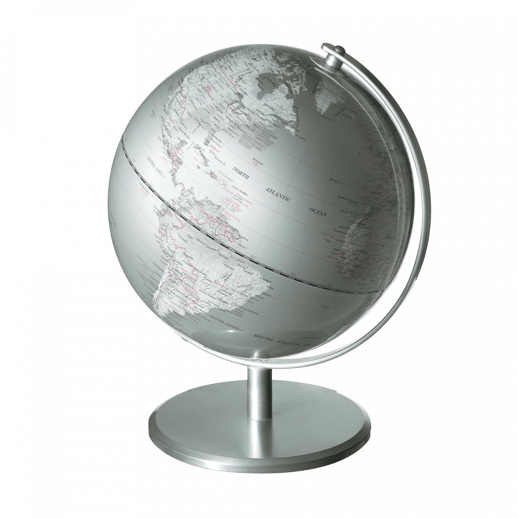 Deckenleuchte Bad Globus