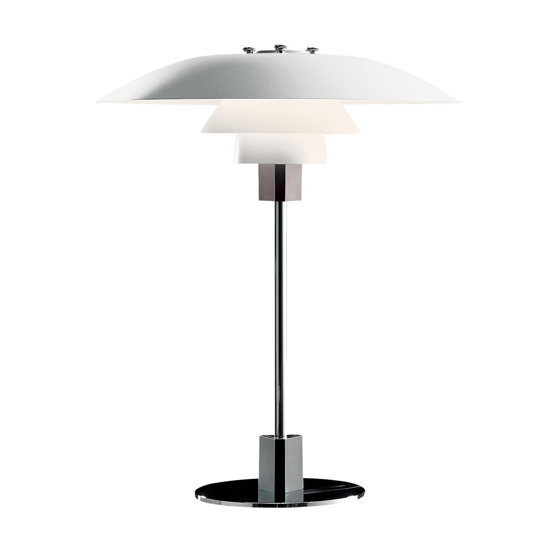 ph 4 3 table lamp