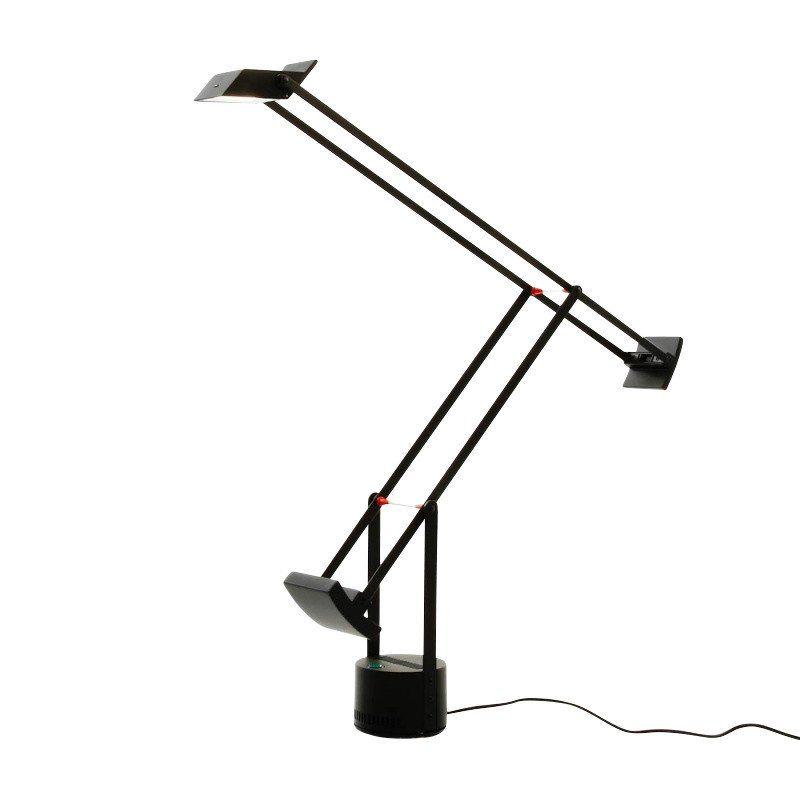 Artemide Tizio LED Desk Lamp