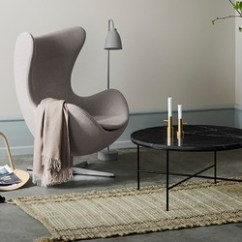 Chair Design Buy Gold Spandex Covers Wholesale Furniture Tables Chairs Online Ambientedirect 1 Kachel Moebel Sessel