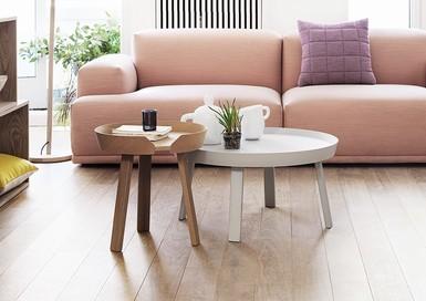 mobilier design meubles pour la