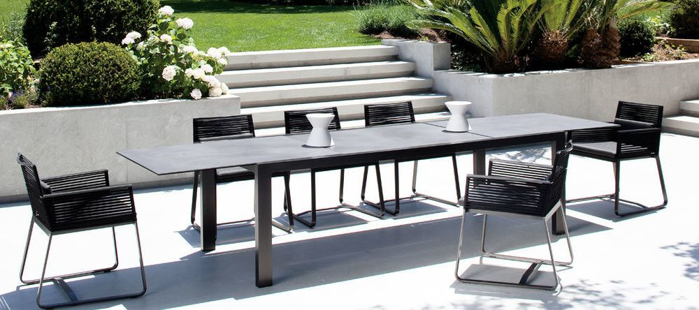 Image Result For Buy Outdoor Furniture