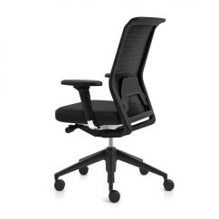 Vitra Office Chair Price Best Lawn Id Mesh Ambientedirect
