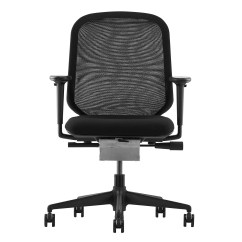 Vitra Office Chair Price Ergonomic Cushion Medapal Without Lumbar Support Ambientedirect