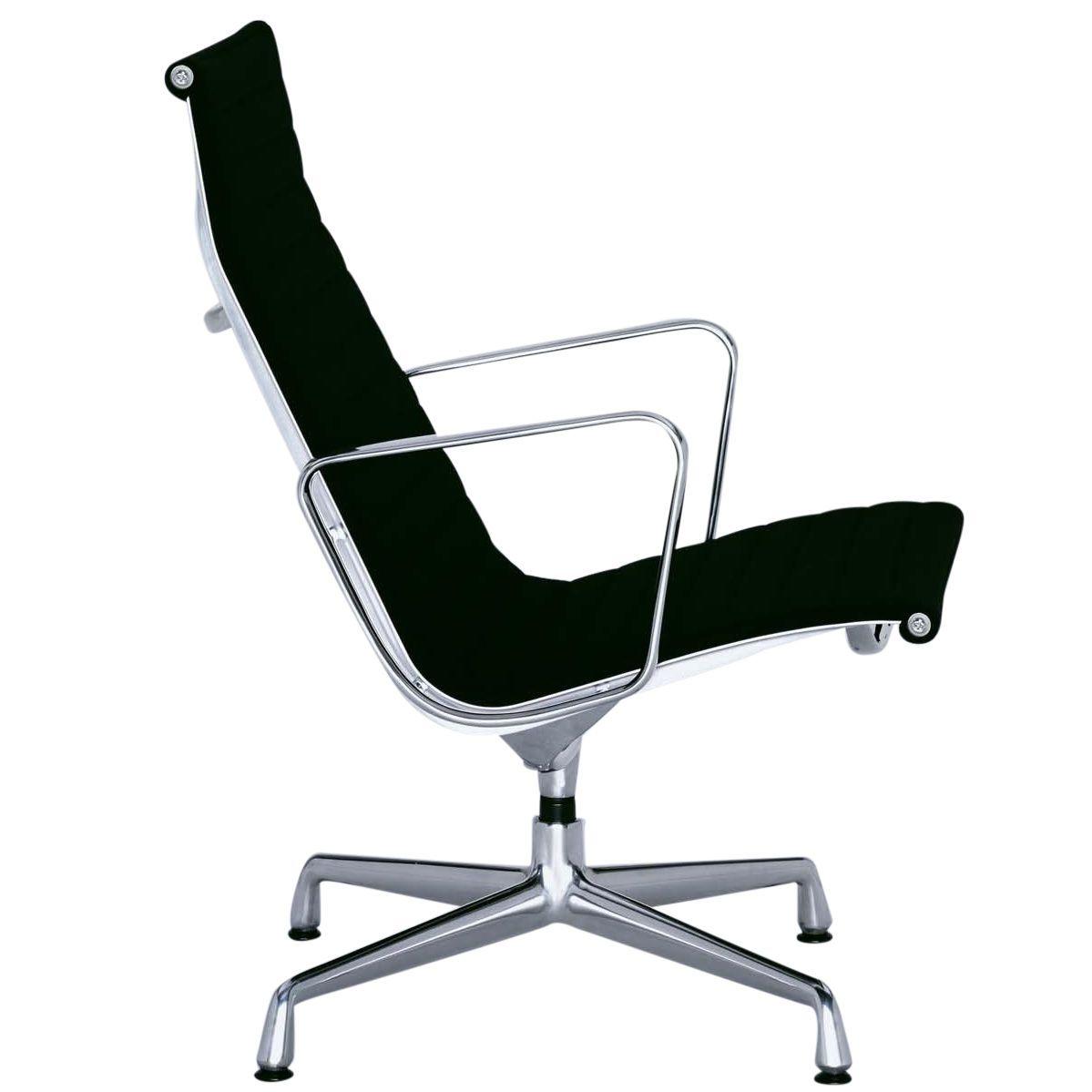 vitra office chair price design patent ea 116 aluminium