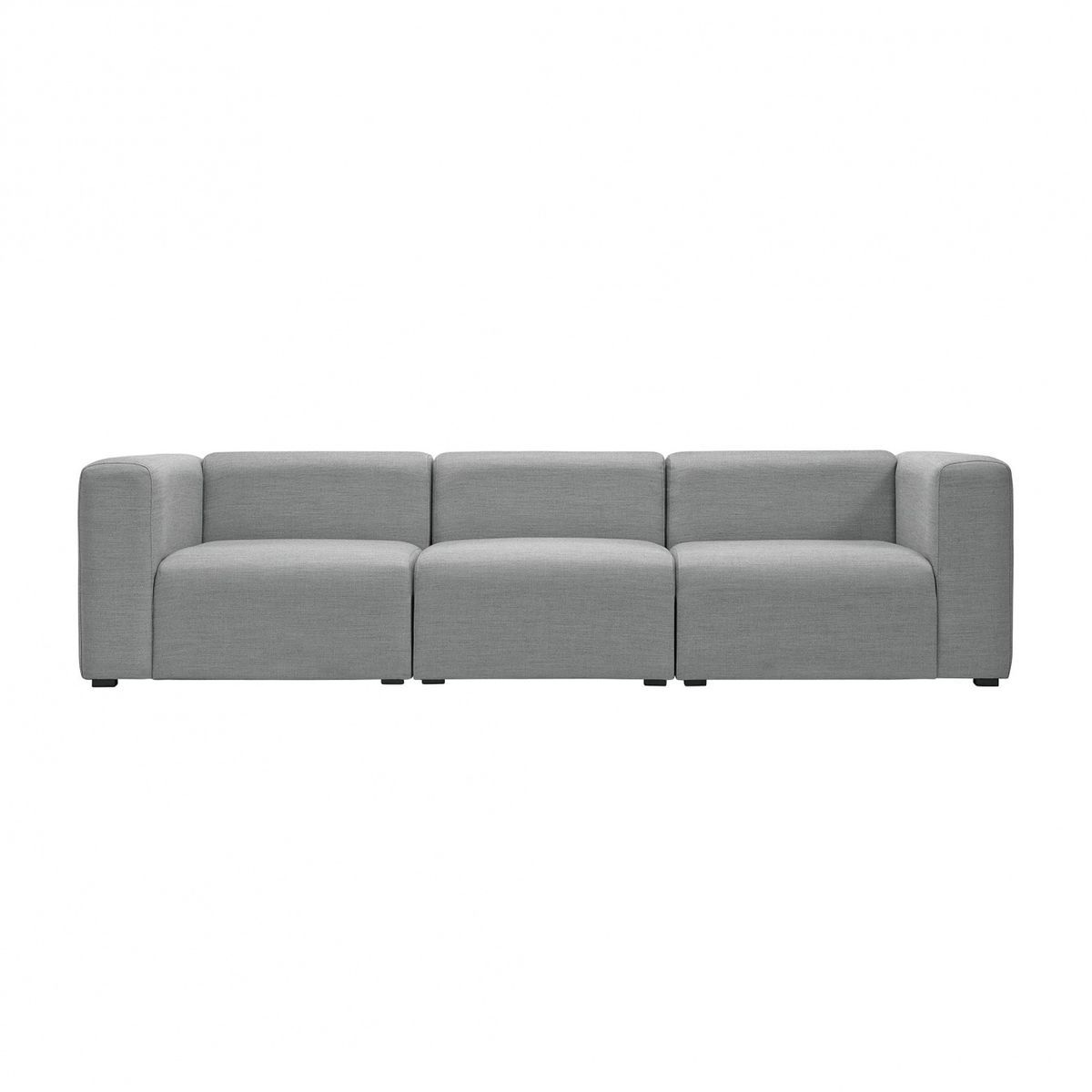 hay mags sofa fabrics flexsteel thornton dimensions 3 seater fabric surface sofas seating