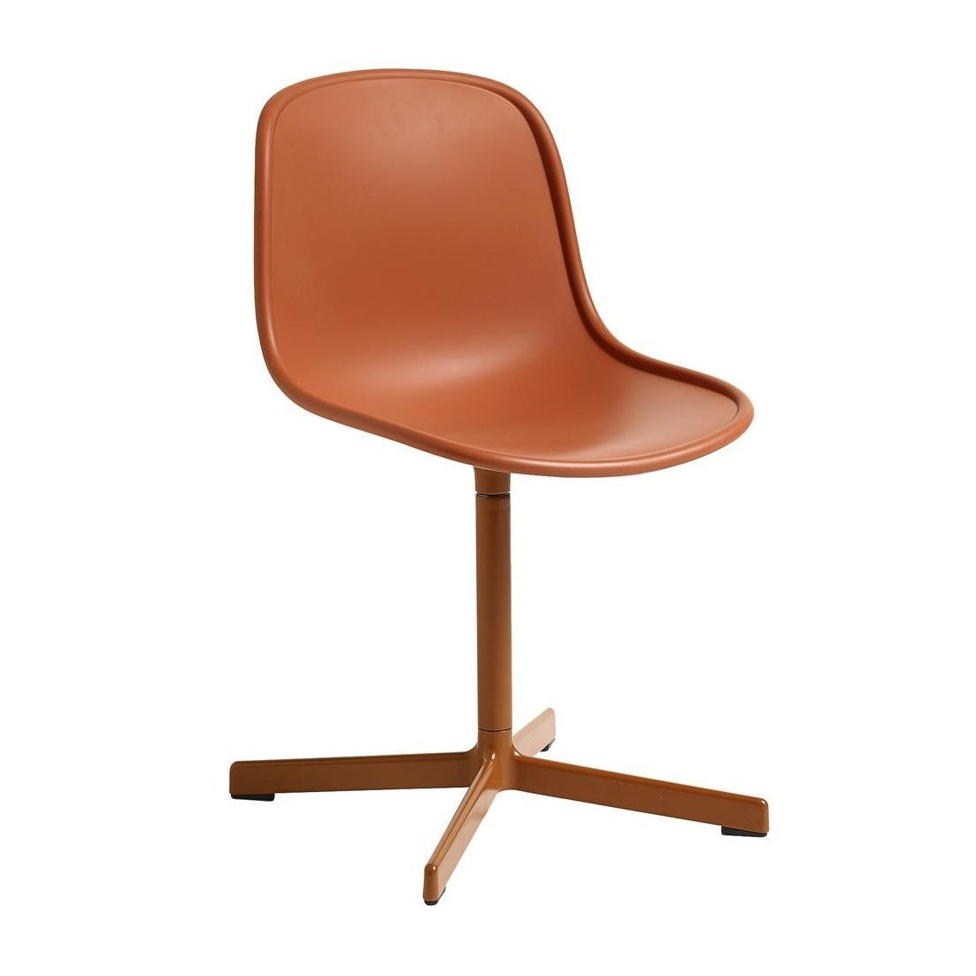 swivel chair price in bd design for cafe neu 10 hay ambientedirect
