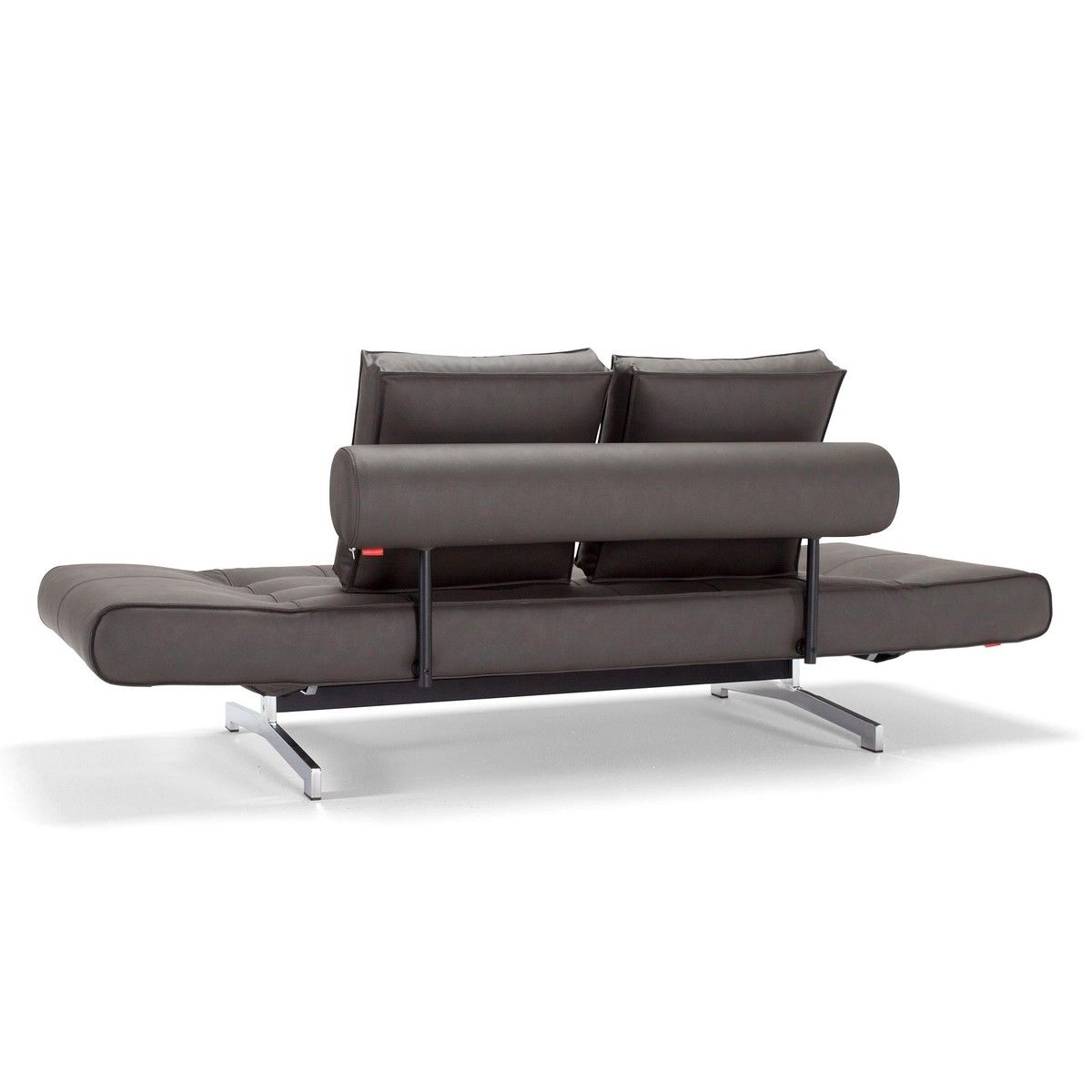 spanish sofa brand craftmaster ghia artificial leather bed innovation