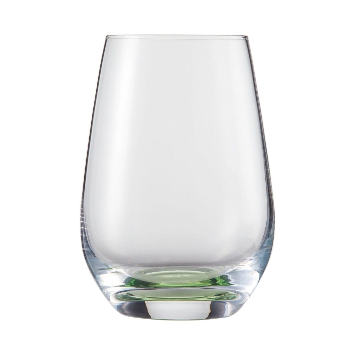 Vina Touch Tumbler Glass Set of 6  Schott Zwiesel