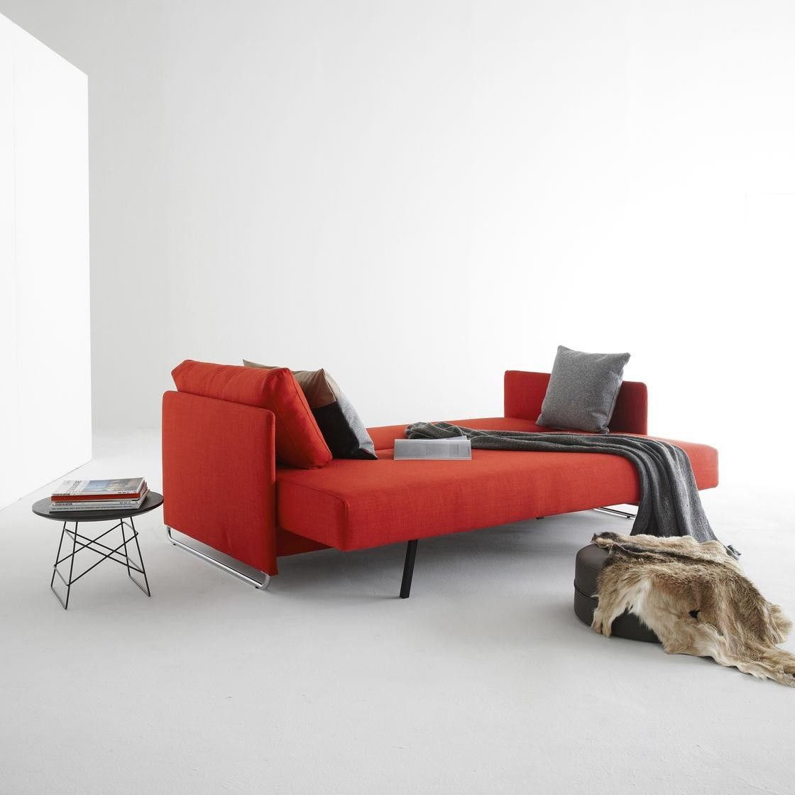 spanish sofa brand patio clearance upend bed innovation ambientedirect