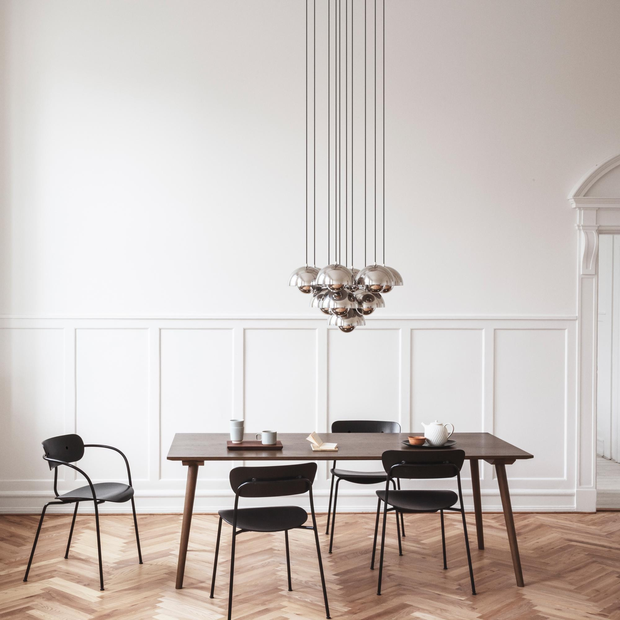 tradition In Between SK5 Dining Table  AmbienteDirect