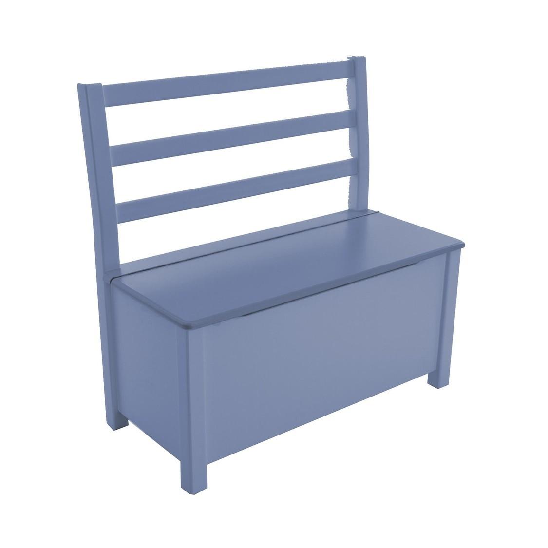 kinderbank mit truhe kinderbank truhe awesome schuhtruhe. Black Bedroom Furniture Sets. Home Design Ideas