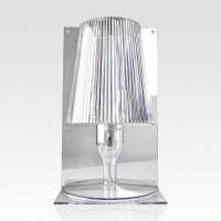 Take Table Lamp | Kartell | AmbienteDirect.com