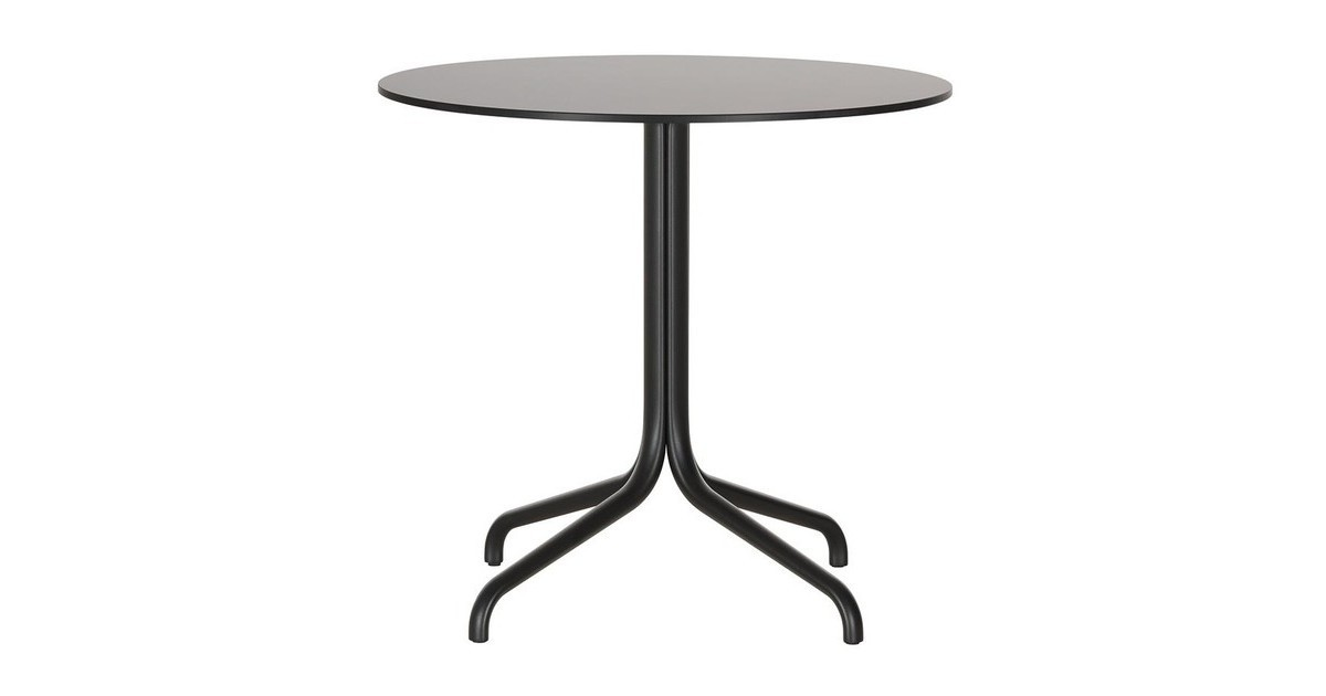 belleville table outdoor o79 6cm