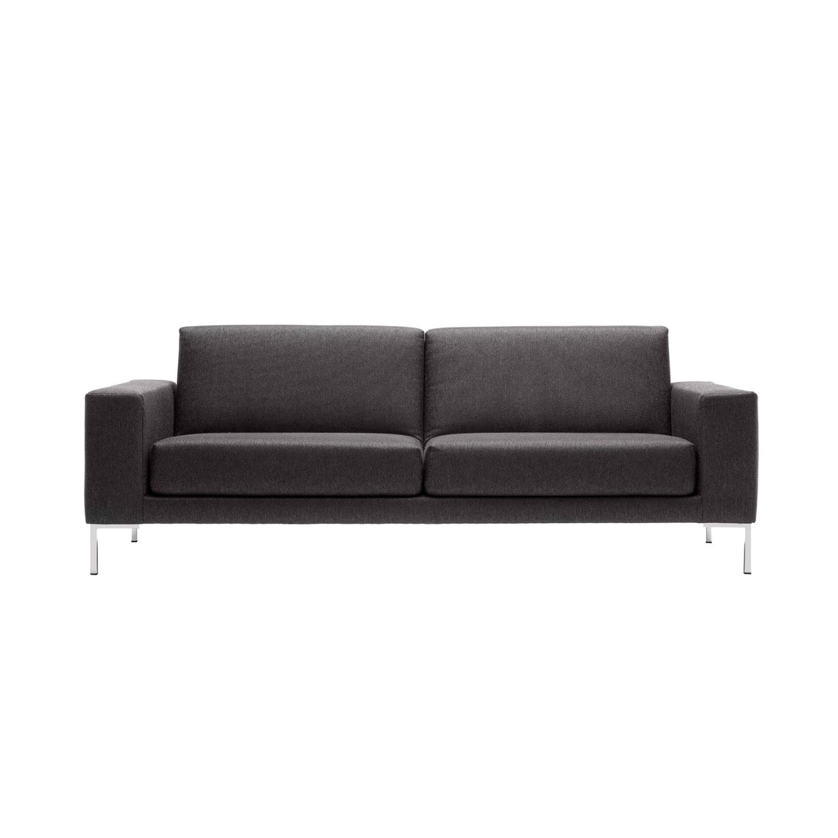 rolf benz sofa reviews rooms to go sale couch great com with