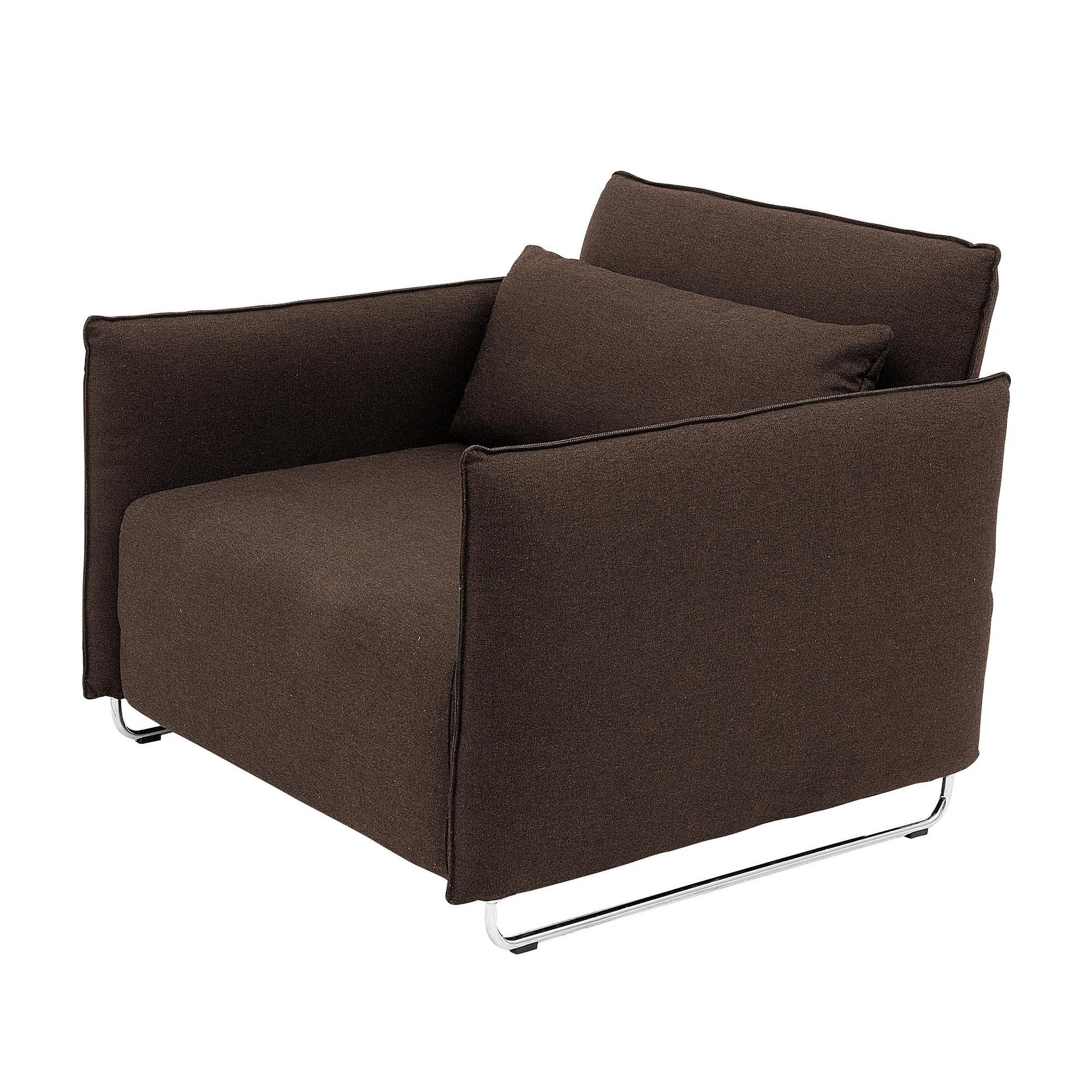 Sessel Zum Ausklappen Cord Sessel Schlafsessel