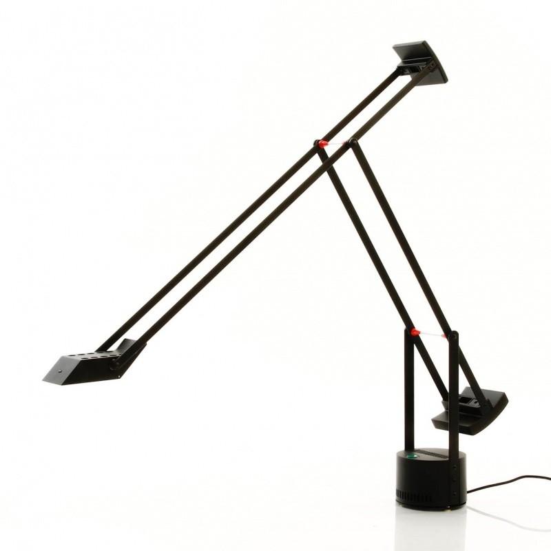 Tizio LED Desk Lamp