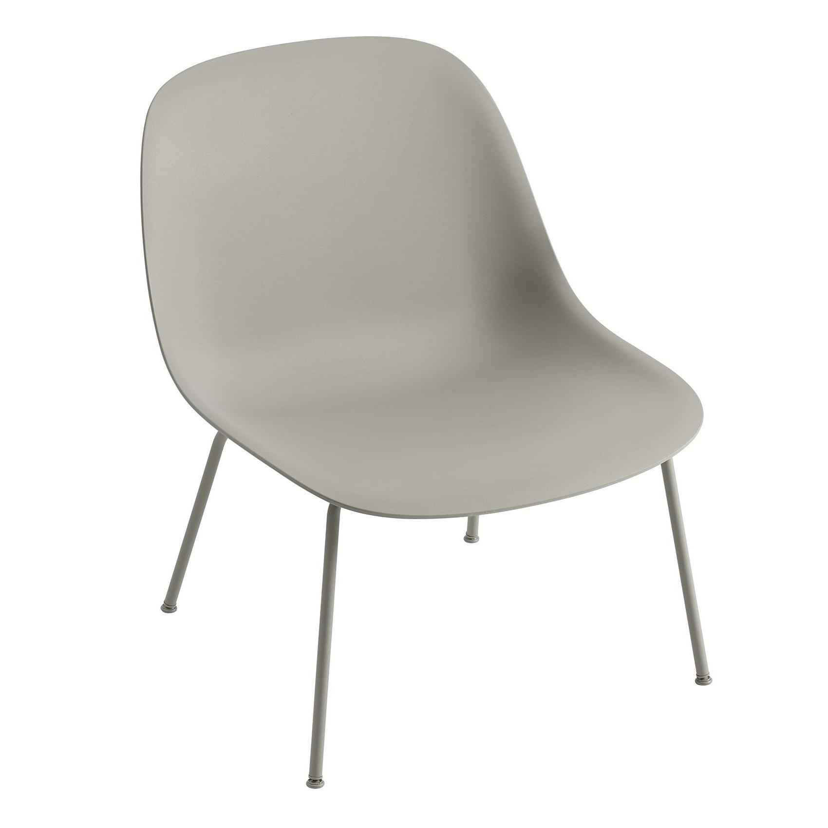 steel lounge chair game of thrones replica muuto fiber base ambientedirect
