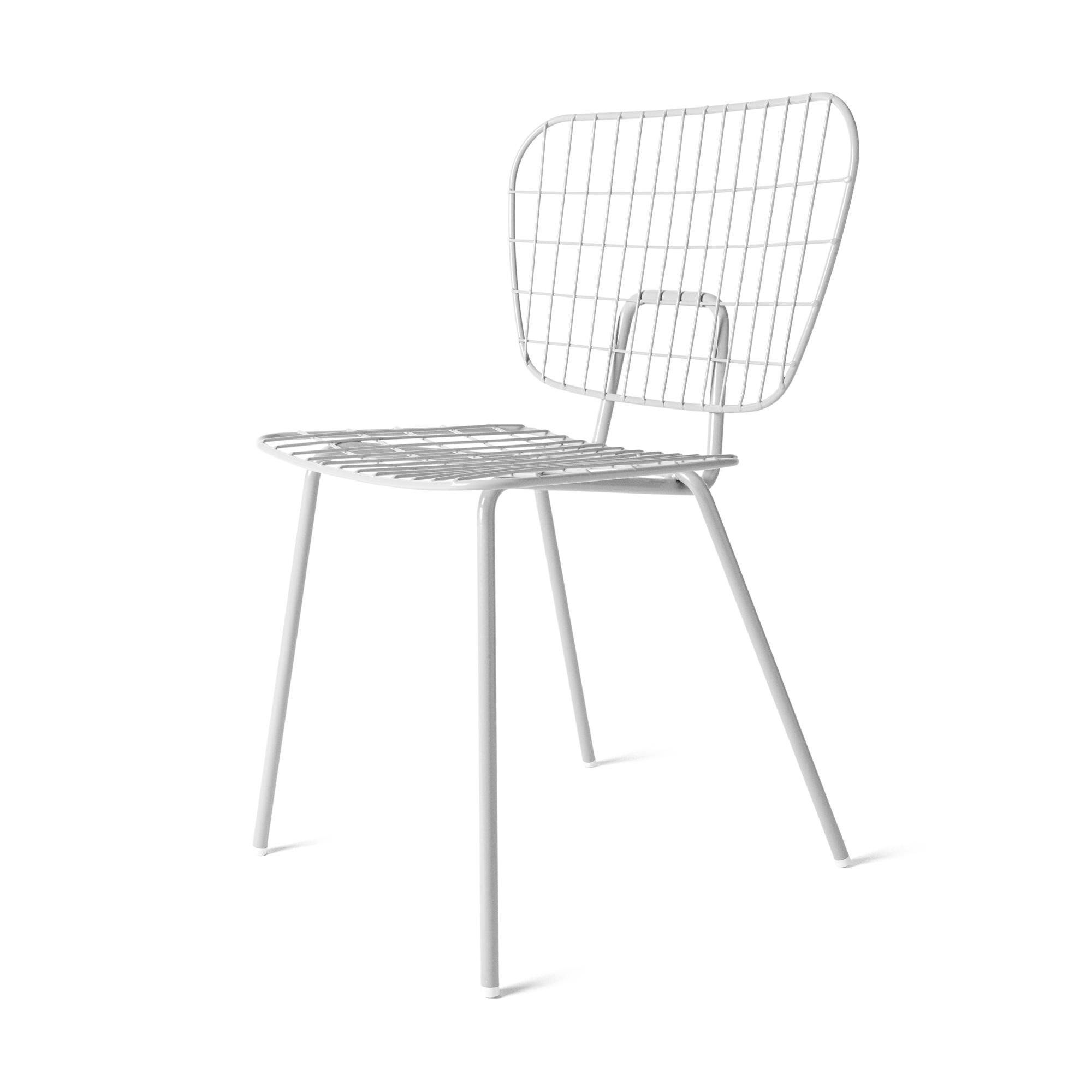 patio string chair antique ladder back chairs with arms menu wm dining ambientedirect