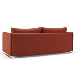 Spanish Sofa Brand Sectional Sofas Black Friday Upend Bed Innovation Ambientedirect