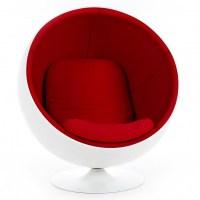 Ball Chair - Fauteuil Ballon ou Globe | Adelta ...