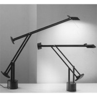 Tizio 50 Desk Lamp