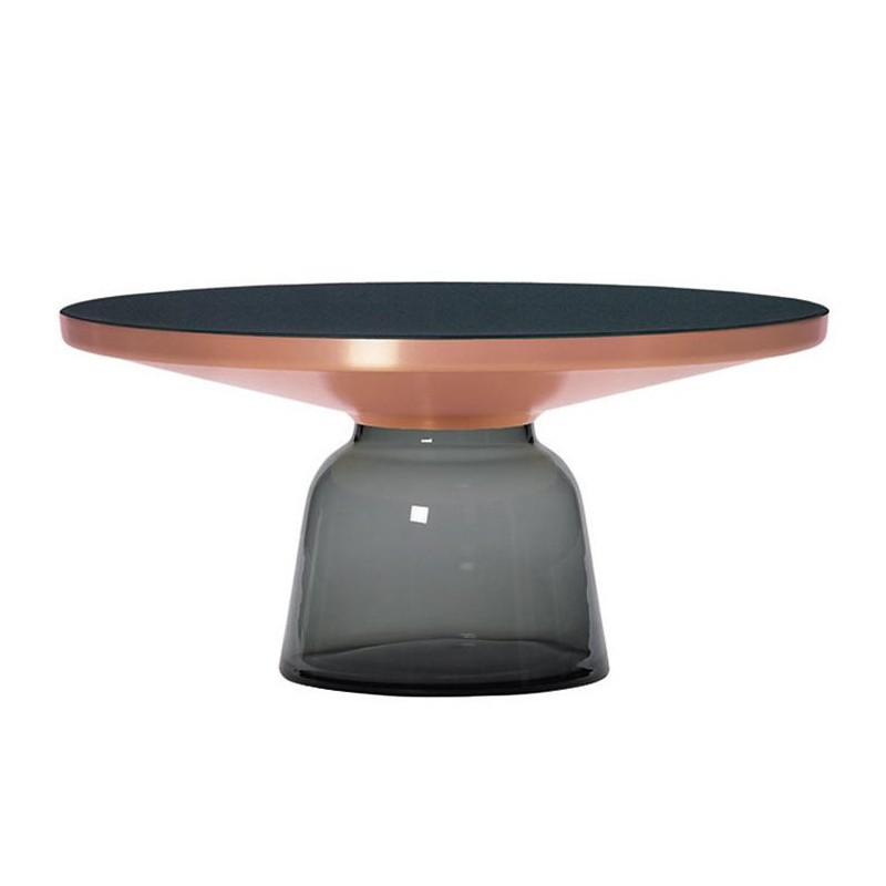 special edition bell coffee table
