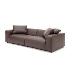 Rolf Benz Freistil Sofa No 180 Ferroviaria Sp Corinthians Sofascore 187 3 Seater Leather Ambientedirect