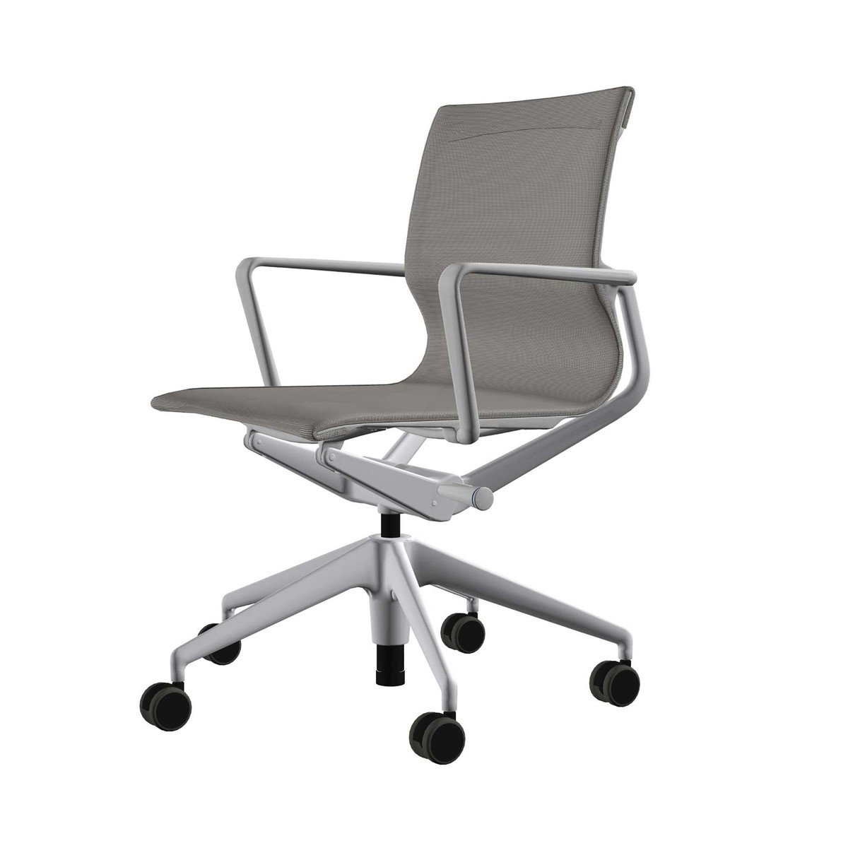 vitra office chair price lift recliner physix meda ambientedirect