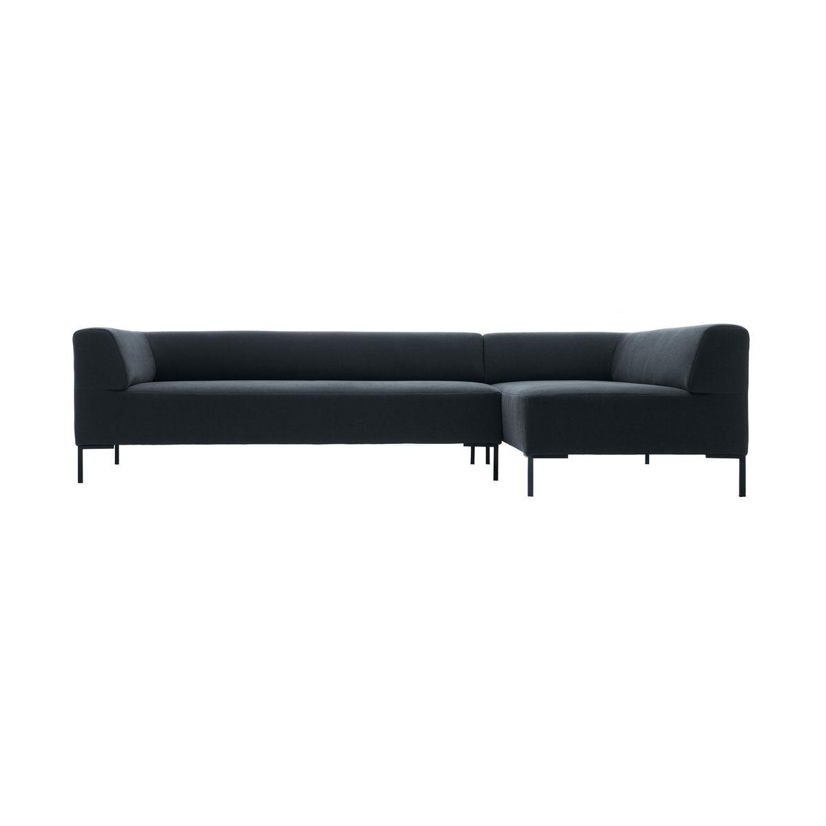 rolf benz freistil sofa no 180 klaussner slipcover 185 loungesofa 257x180cm