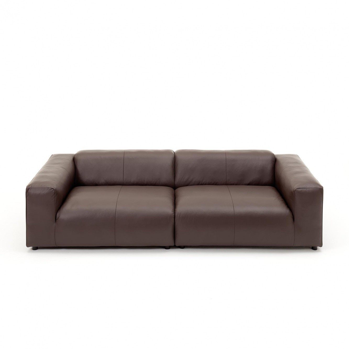 rolf benz freistil sofa no 180 valencia leather recliner suite reviews 187 3 seater ambientedirect