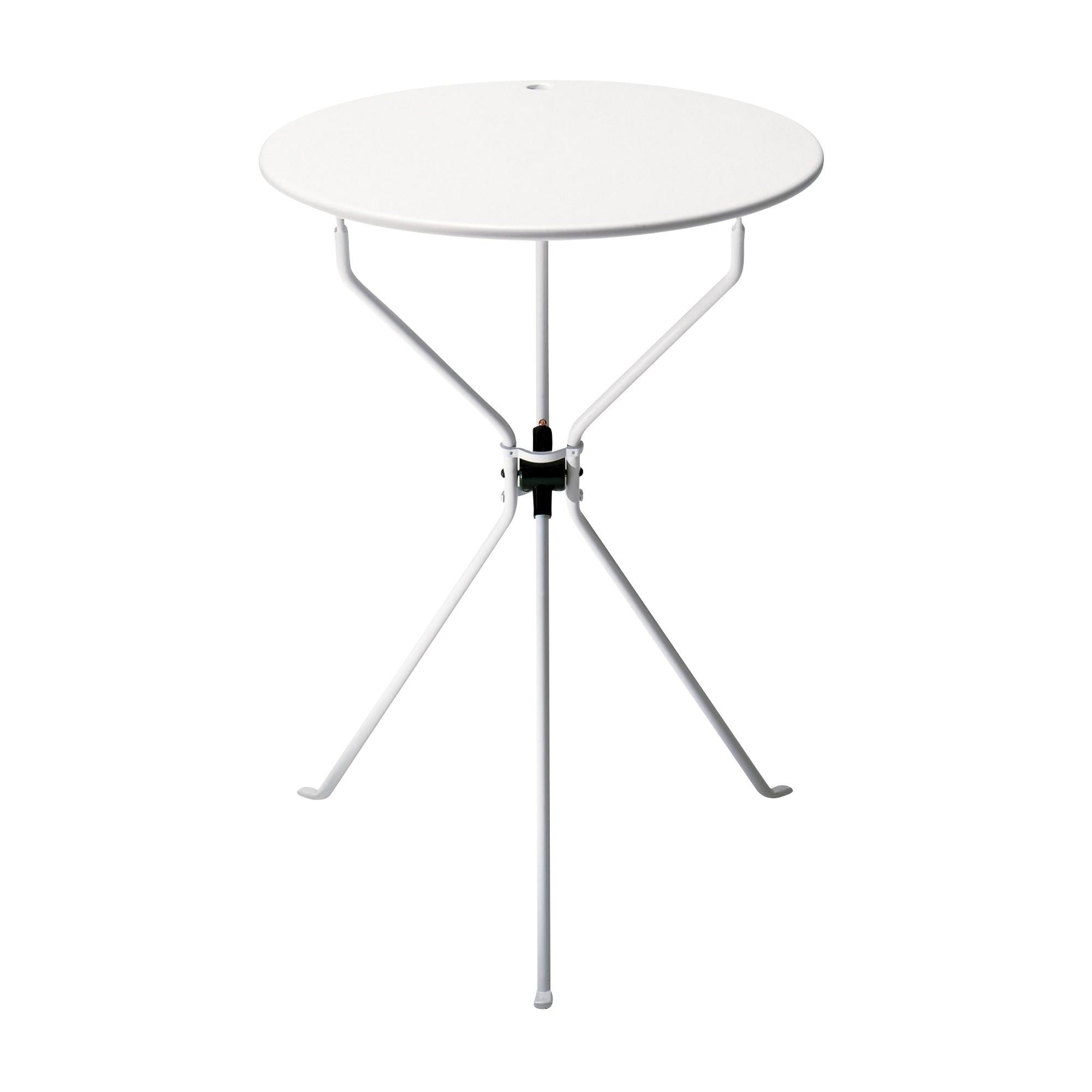 cumano 630 table d appoint pliante
