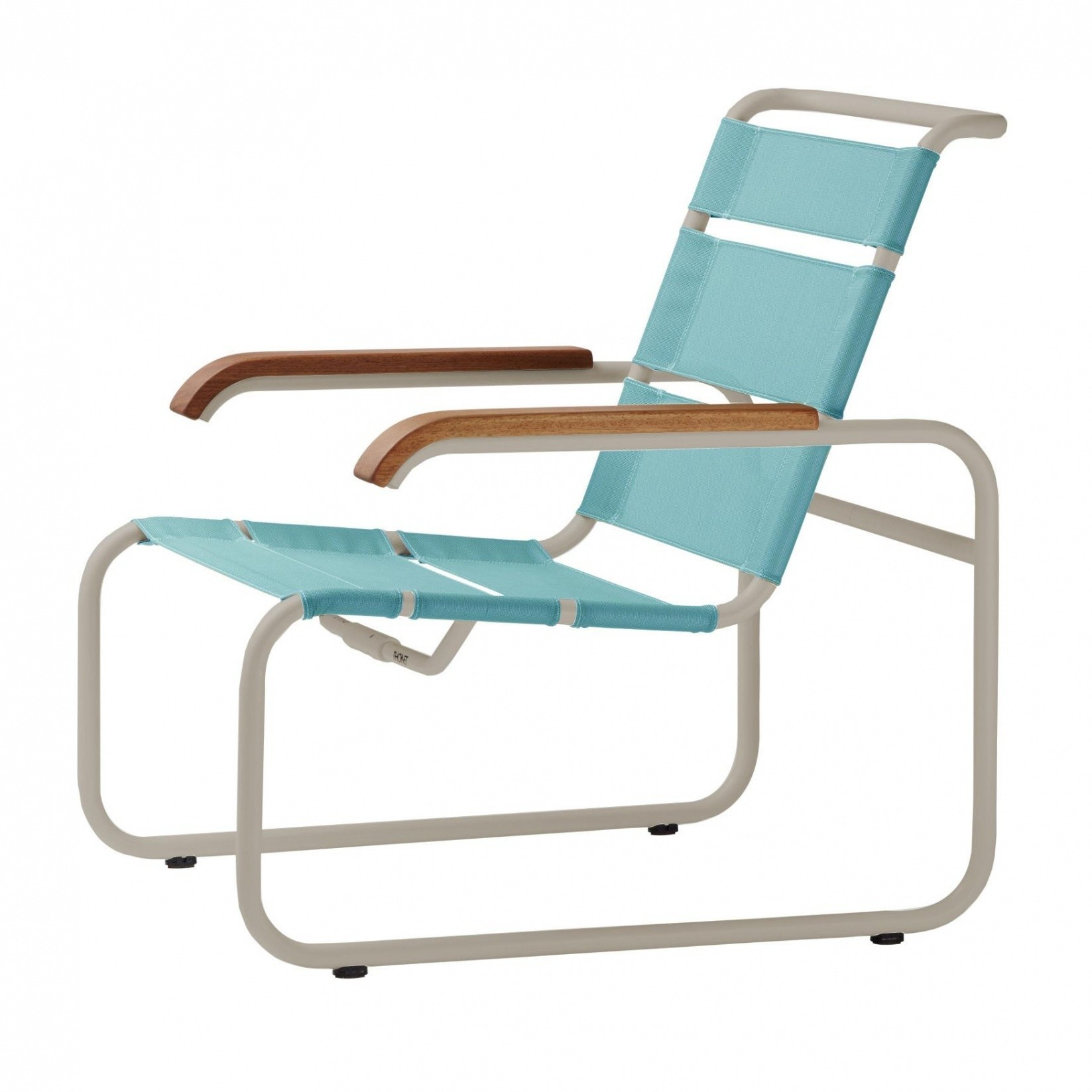 Plastic Lounge Chair Thonet S 35 N All Seasons Garden Lounge Chair