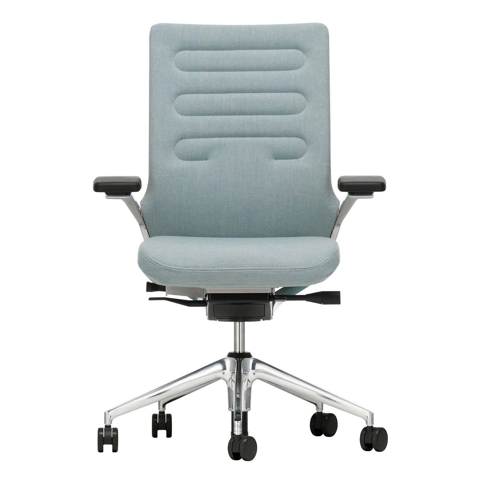 Work Chair Ac 5 Work Office Chair With Lumbar Support