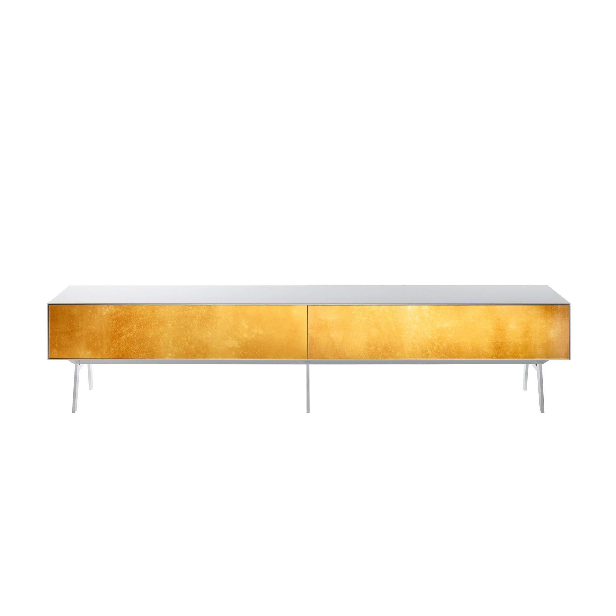 nex glamour sideboard 219 8x46x48cm