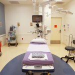 The High Price Of Hospital Care Center For American Progress