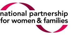 Image result for national partnership for women and families